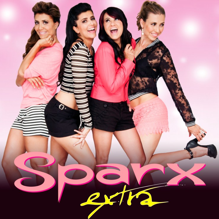 sparx-extra-for-sharing