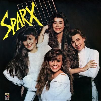 Sparx-#1