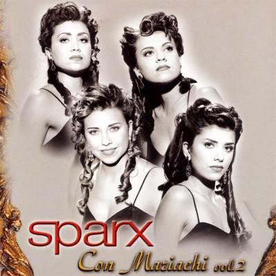 Sparx-Con-Mariachi-2