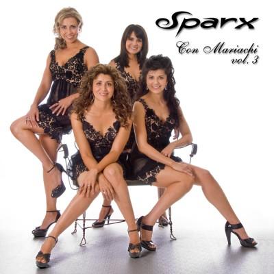 Sparx-Con-Mariachi-vol-3