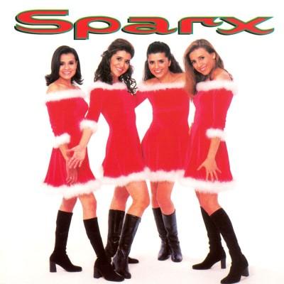 Sparx-Navidad