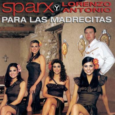 Sparx-Para-Las-Madrecitas