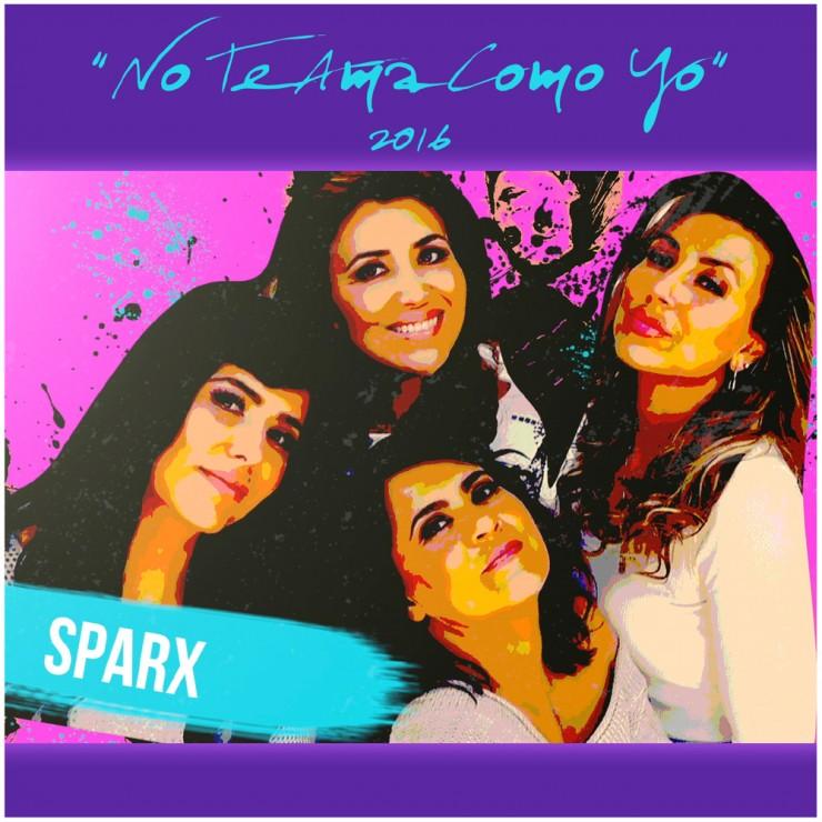 no-te-ama-como-yo-cd-single
